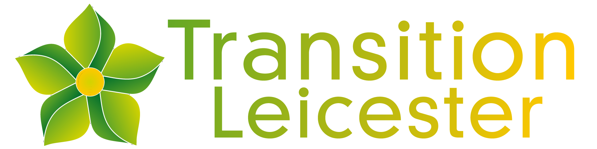 Transition Leicester
